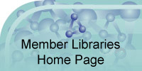 Member Libraries Home Page